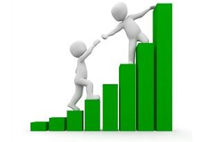 Aktien für Studenten Aktieneinstieg als Student