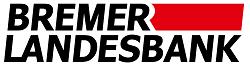 Bremer Landesbank Cash&Save