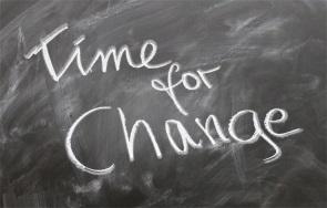 Girokonto Wechsel Studenten