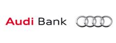 Girokonto der Audi Bank
