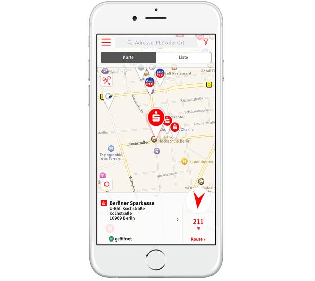 geldautomat-suche-de-app