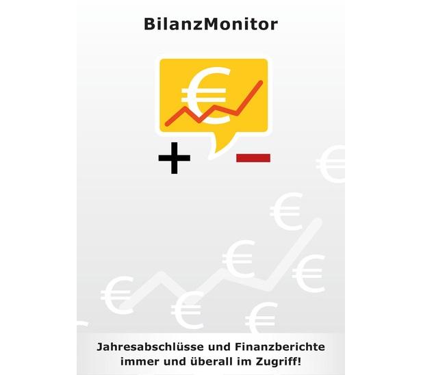 bilanz-monitor-app