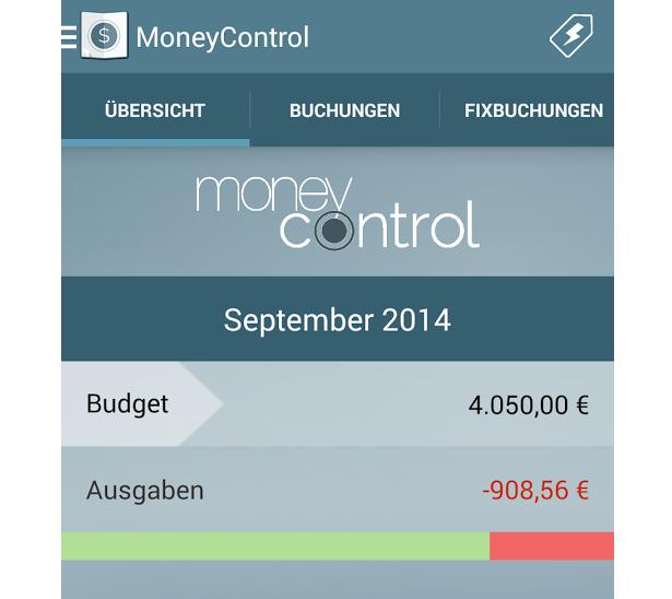 moneycontrol-app
