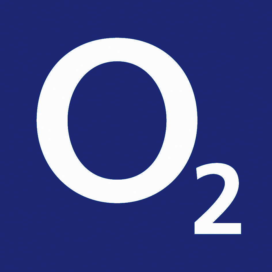 o2 Banking