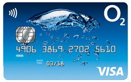Beste Mobile Kreditkarte