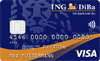 Kreditkarte Studenten