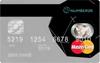 Beste Kreditkarte Studenten