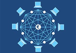 Multibanking app