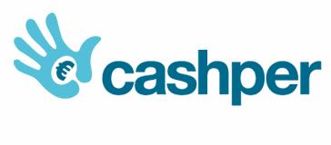 Cashper Kredit als Student aufnehmen