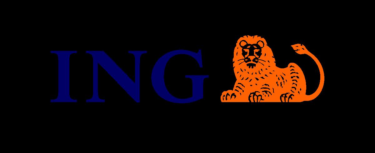 ING Ausland Banking