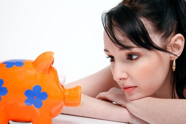 private Altersvorsorge für Studenten sparen