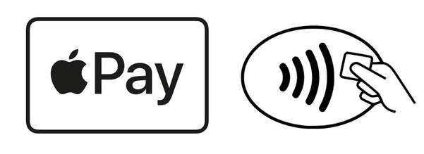 Über Apple Pay mit ING Girokonto Student bezahlen