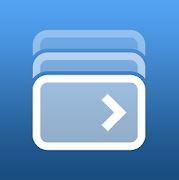Banking 4 App beste Finanzapps