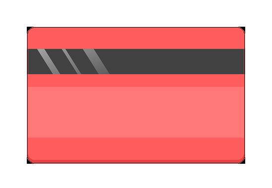 dkb-kreditkarte-modern