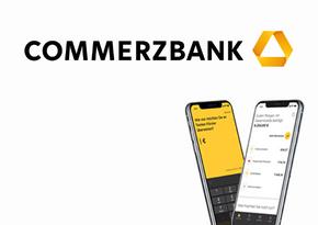 Studentenkonto Commerzbank Konto