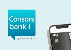 Studentenkonto Consorsbank Student