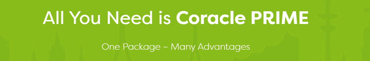 coracle-erfahrung-leistungen-sperrkonto
