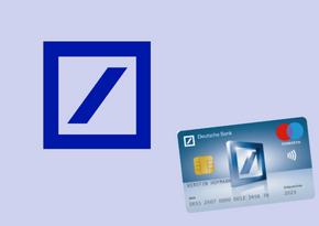 Deutsche Bank Junges Konto Studentenkonto