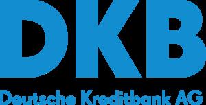 DKB Ausland Banking