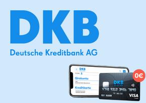DKB Student DKB Studentenkonto