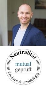 Dirk Ehrlich Mutual