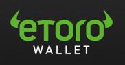 etoro-wallet-bitcoin