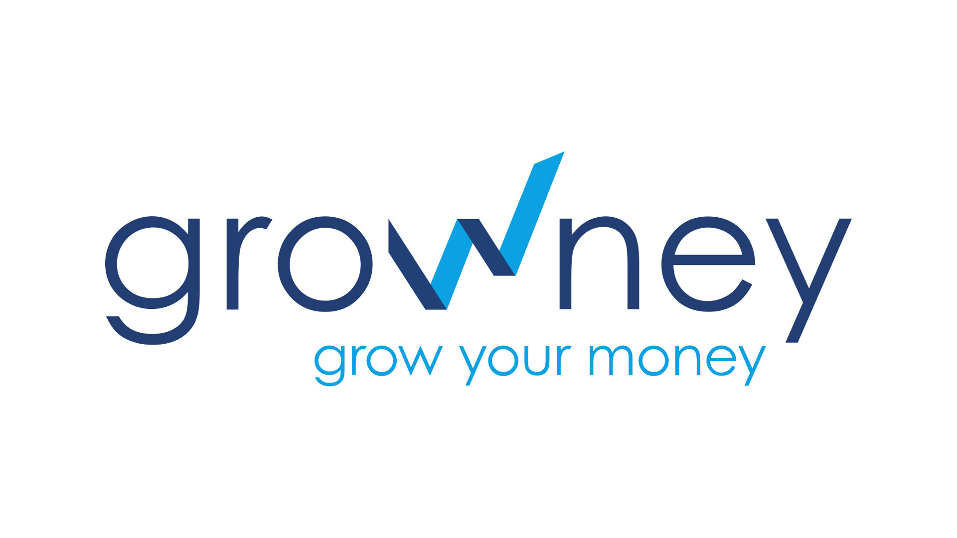 growney logo robo advisor