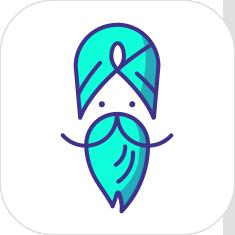 Finanzguru-app