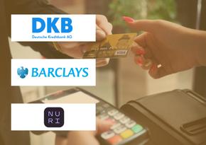 Kreditkarte für Studenten Studentenkreditkarte