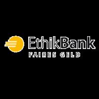 Ethikbank girokonto für studierende