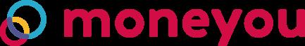 Moneyou Go App Logo