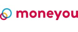 Smartphone Girokonto Moneyou Go