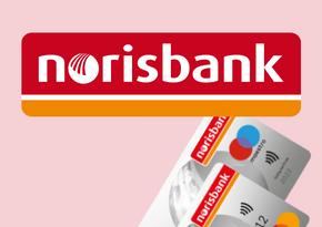 Norisbank Studentenkonto student