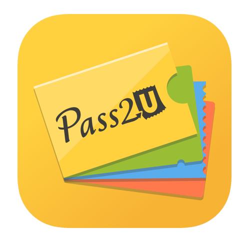 pass2u-logo