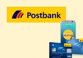 Postbank Studentenkonto Student
