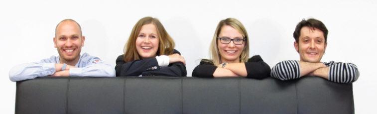 Redaktion Studenten Girokonto