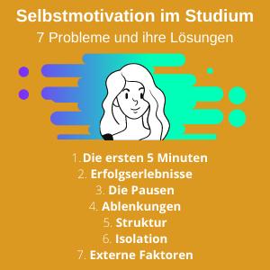 motivation-im-studium