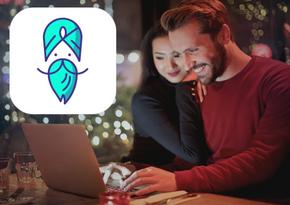 Finanzguru app test titelbild