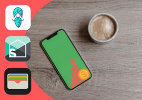 haushaltsbuch-apps-finanzapps