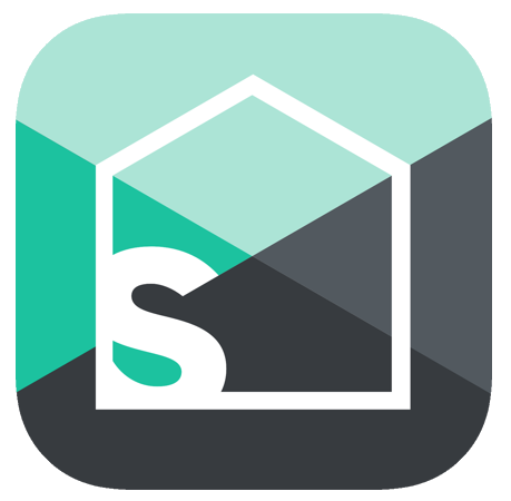 splitwise-app