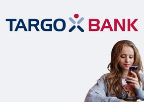 Targobank Studentenkonto Starter Konto