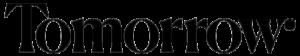 tomorrow-logo-neu