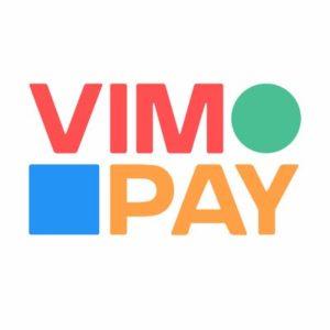 Vimpay Prepaid Kreditkarte für Studenten